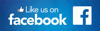 Like Cameo Dental on Facebook!